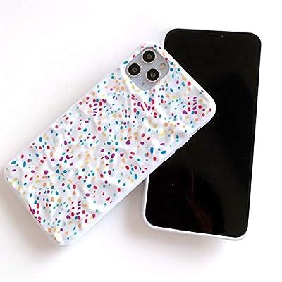 GADGET TECH New Colored Dots Mobile case   iPhone case   Colorful   iPhone 11 PRO MAX from GADGET TECH