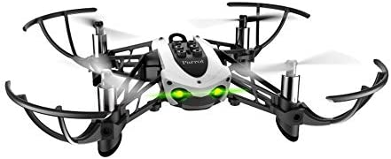 AwesomeTech Parrot Mambo Fly product image