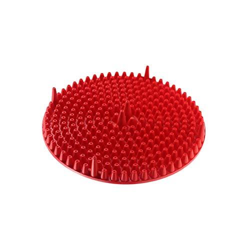 Remote.S Auto-reinigingsgereedschap, filter voor het inbrengen van emmer, auto-reiniging, voor het aansluiten van de emmer in de wasmachine, stoffilter, zandsteen