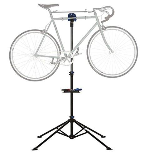 CRIVIT® Fahrradmontageständer Reparaturständer