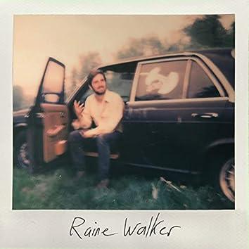 Raine Walker