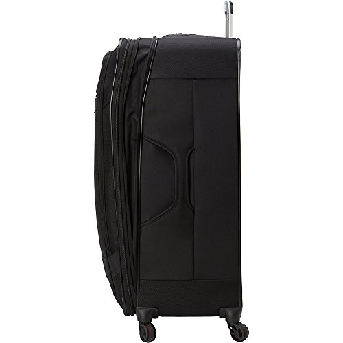 Samsonite Solyte Softside 29 Exp
