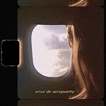Amor de Aeropuerto