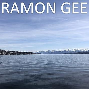 Ramon Gee
