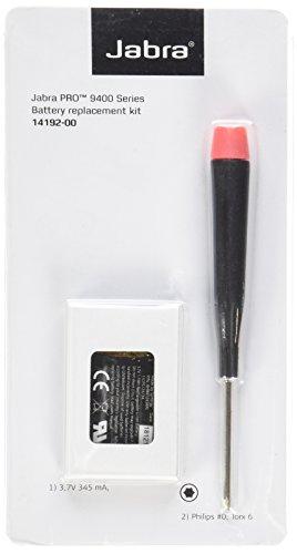 Jabra Kit Batterie pour PRO™