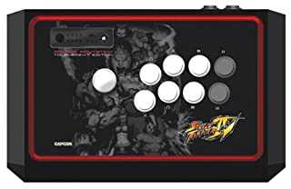 Sony PlayStation 3 - Stick Fighting Stf4: Tournament Edition 2 (B002WB20RQ) | Amazon price tracker / tracking, Amazon price history charts, Amazon price watches, Amazon price drop alerts