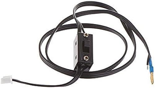 primera reputación de los clientes primero TQ WIRE PRODUCTS 2213 iCharger Switched Balance Balance Balance Extension Cable by TQ WIRE PRODUCTS  descuento de ventas en línea