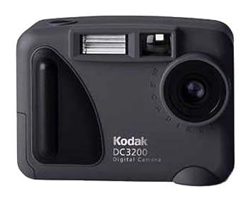 Best kodak dc3200 Reviews
