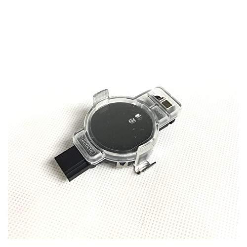 Sensor de luz de lluvia actualizado para Audi A1 A3 A4 S4 A5 S5 A6 A7 A8 Q3 Q5 8U0 955 559 B/C interruptores pulsadores