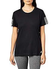 adidas Run It tee Soft - Camiseta Mujer