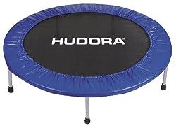 HUDORA Fitness Trampolin 65140