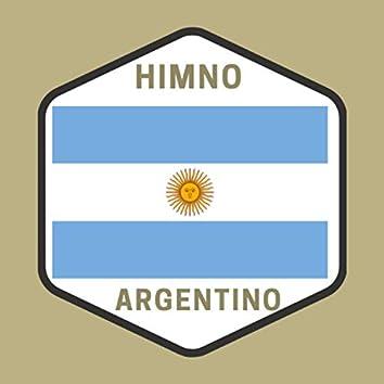 Himno Argentino (Argentine Anthem)