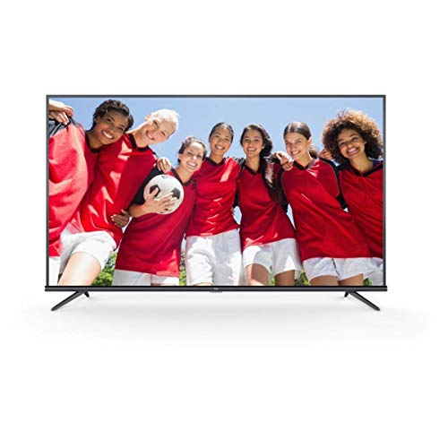 TCL 75EP662 TV LED TV Android TV