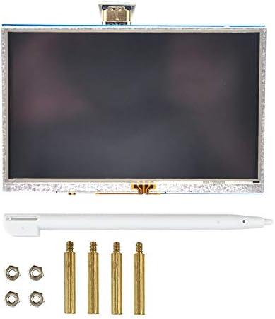 6 inch hdmi screen _image3