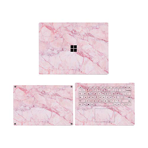 Laptop Stickers for Microsoft Surface Laptop 3 13.5 15 inch Full Protective Skin for Surface Laptop 1/2 13.5 inch Cover-X0985-Laptop 3 13.5 1868