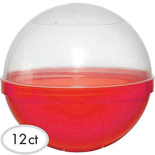 pokemon ball container - 1