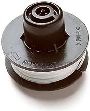 Toro 88175 Spool Replc 10-15