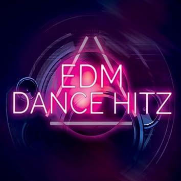 EDM Dance Hitz