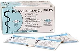 Amazon.es: alcohol isopropilico