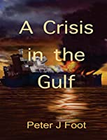 A Crisis in the Gulf
