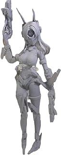 「AC」十二支シリーズ 1/12 ATKGIRL 機甲少女 メカ 可動 素体 ヘッド アクセサリー プラモデル 卯
