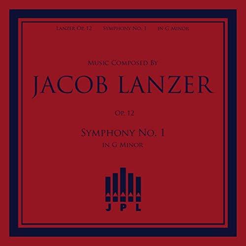 Jacob Lanzer