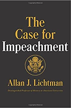 Best the case for impeachment Reviews
