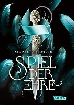 https://www.carlsen.de/hardcover/spiel-der-ehre-die-schatten-von-valoria-2/101299