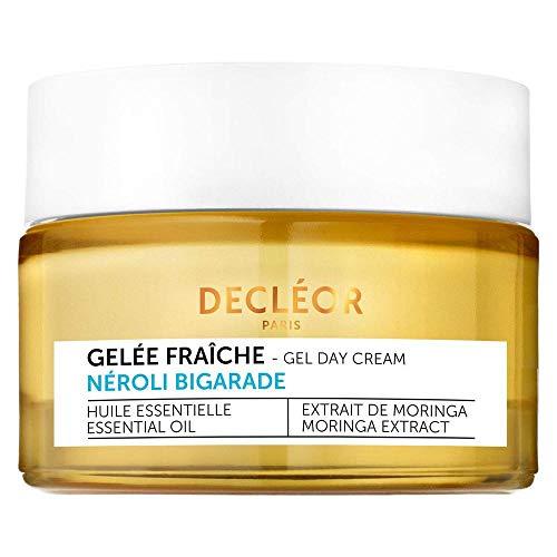 Decleor 3395015630005 Hydra Floral Cremegel, 50.0 ml