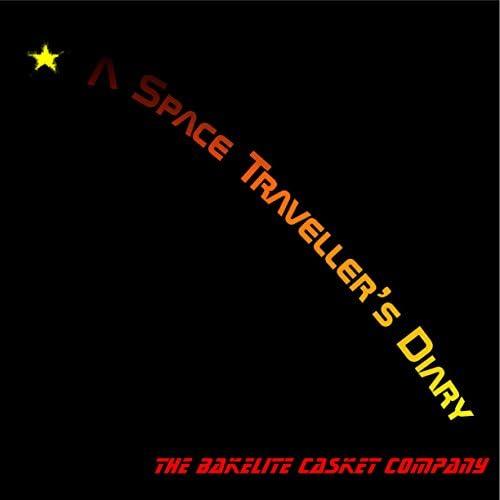 The Bakelite Casket Company