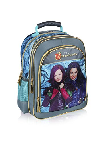 Descendants Mochila Multicolor
