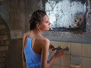 Amazon com: Katya Clover (model)