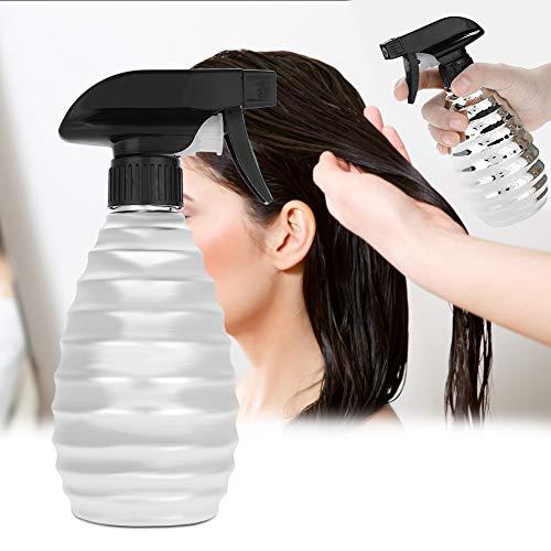 Accessoire de coiffure, accessoire de salle de bain, organisateur de cosmétiques, pulvérisateur d'eau, flacon pulvérisateur de barbier, outil de coupe [01]