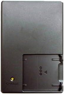 RICOH バッテリーチャージャー BJ-10 175490