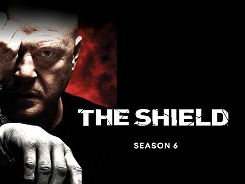 El Escudo Season 6