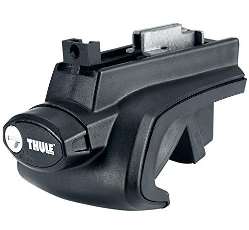 Thule TH757 CRUZBER...