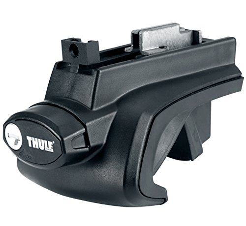 Thule TH757 CRUZBER
