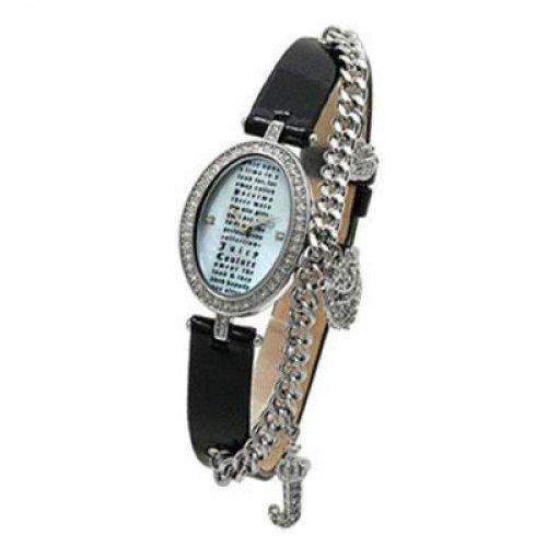 Reloj señora Juicy Couture Ref: 1900191