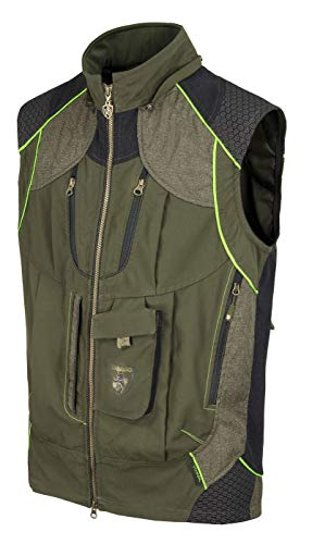 Trabaldo Pantalone Freerider PRO 2300//KETRATEX//SYMPATEX