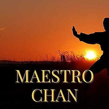 Maestro Chan