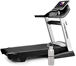 treadmill home delivery and setup