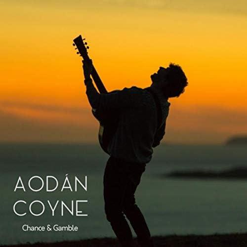 Aodán Coyne