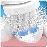 Immagine 1 spazzolino elettrico ricaricabile oral b
