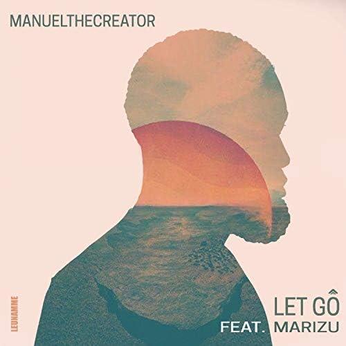 Manuel The Creator & Marizu