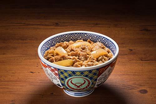 吉野家 冷凍 牛丼の具 15食 セット (120g×10P)