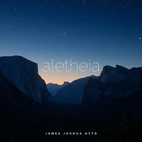 James Joshua Otto