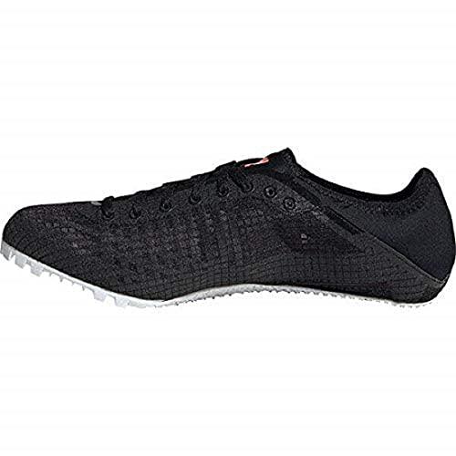 Adidas Sprintstar Zapatilla De Correr con Clavos - SS20-36.6