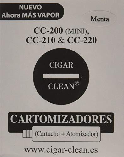 Electr Cigarrillos y Cachimbas Electrónicos y Accesorios 1 Unidad 40 g