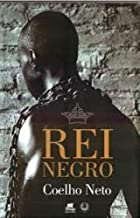 Rei Negro
