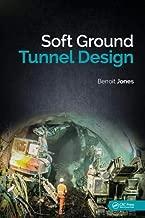 Soft Ground Tunnel Design